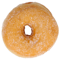Donut The one and only Donutime