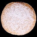 Donut Nutella bomb Donutime