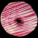 Donut La vie en rose Donutime