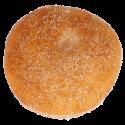 Donut Cinnaboom Donutime