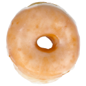 Donut The classic one Donutime