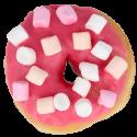 Donut Luna Park Donutime