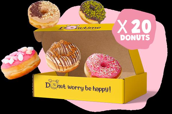 Box-selection-20-Donuts