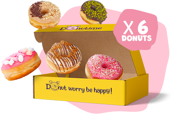 box-selection-6-donuts.png