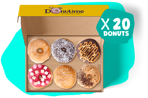 box-mix-20-donuts.png