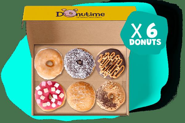 box-6-donuts.png